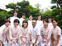 ec_staff_3-1_3