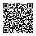 スマホのQRコードリーダーなどにかざすとアクセスいただけます。